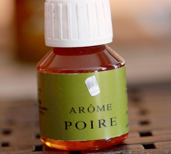 02_Arôme poireok