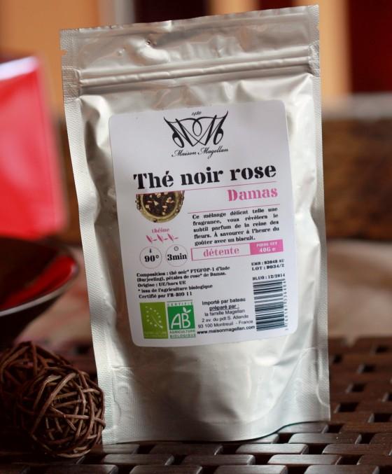 07_Thé noir rose