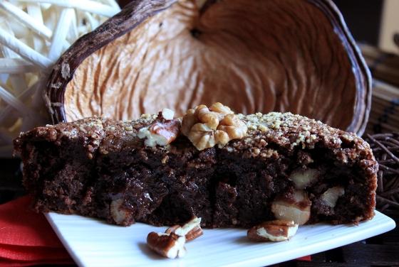 Brownie00