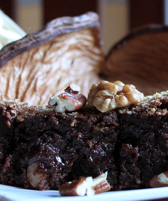 Brownie02