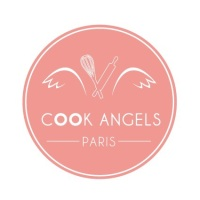 Cook-Angels-logo