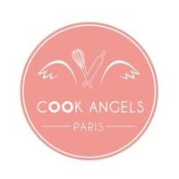 Cook-Angels-logo