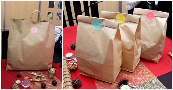 Eat-Bag_01