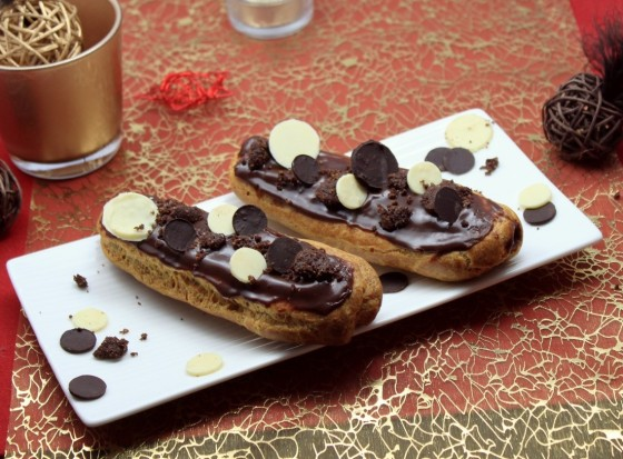 Eclairs00
