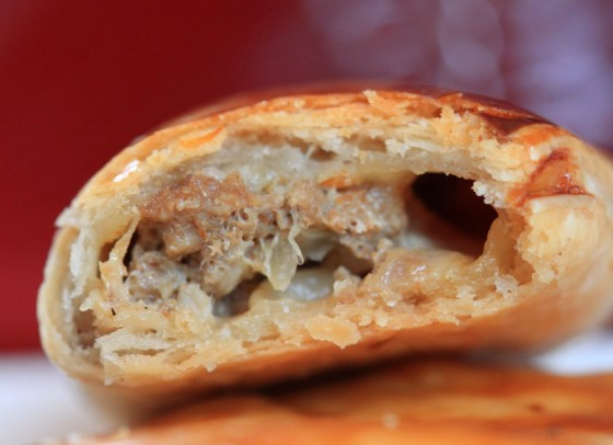 EmpanadasViande