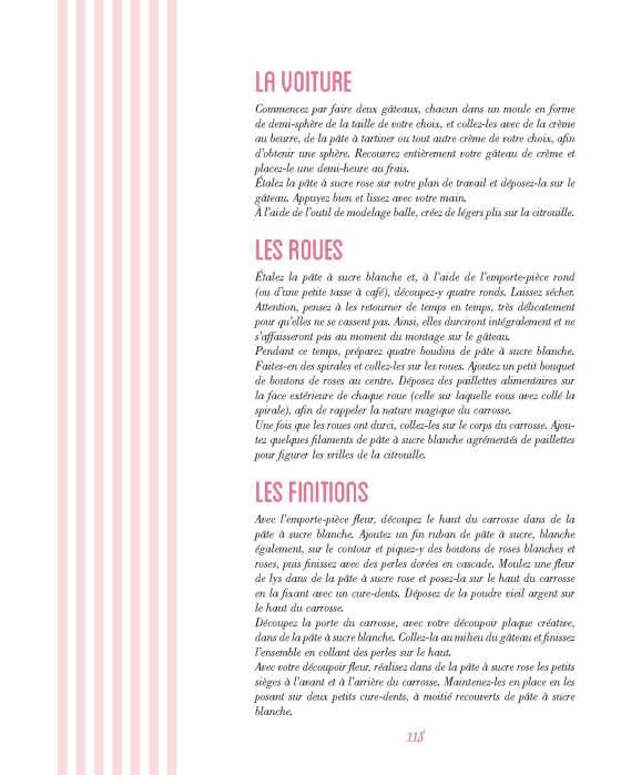 Carrosse-Cendrillon-p116_Page_3