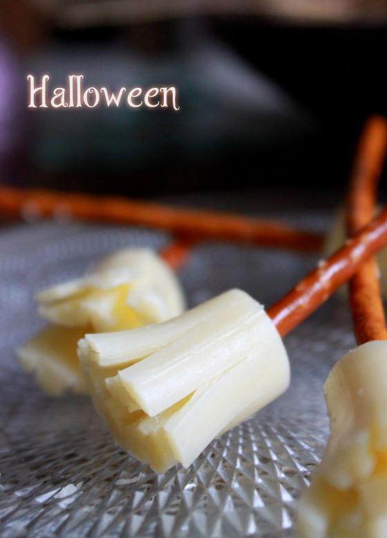 Balais_Halloween.02