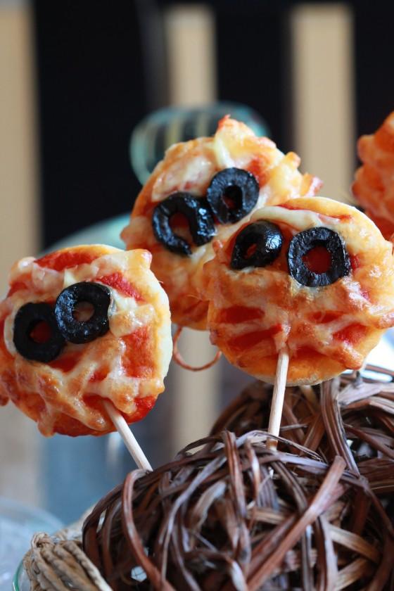 Halloween_Pizza00