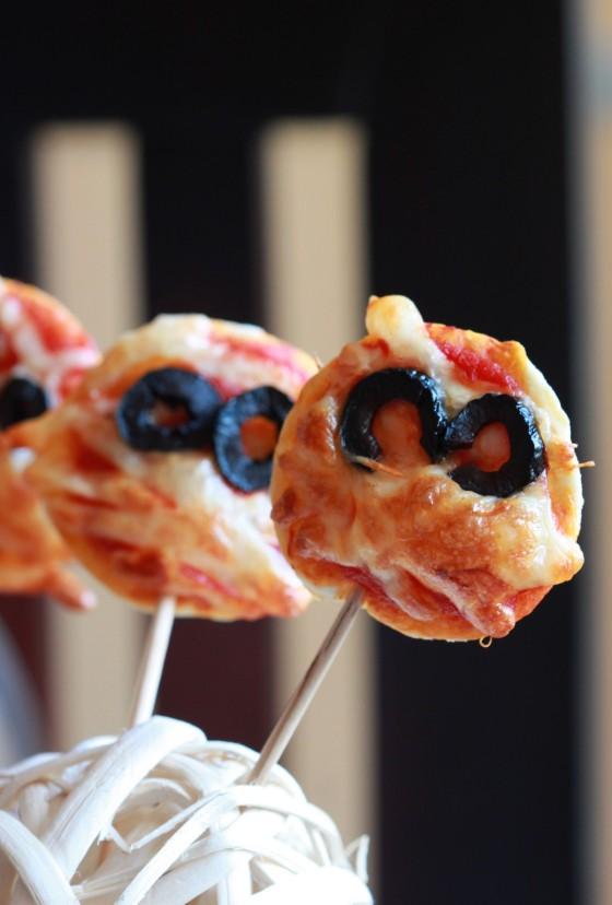 Halloween_Pizza02