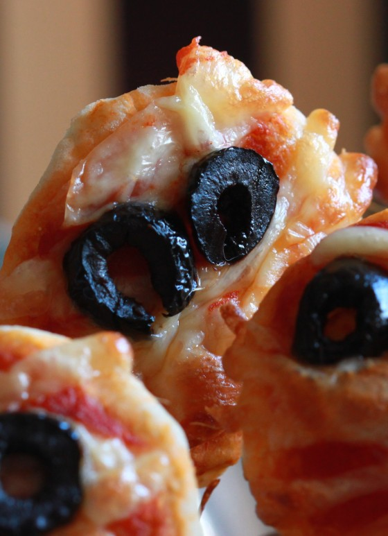 Halloween_Pizza04