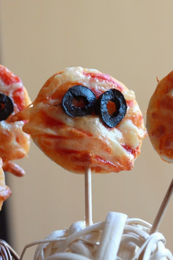 Halloween_Pizza05