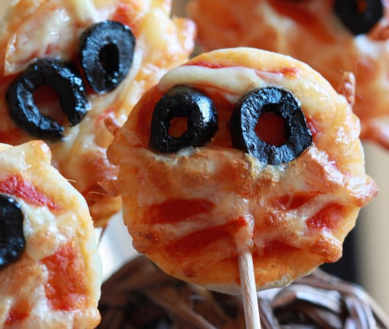 Halloween_Pizza06