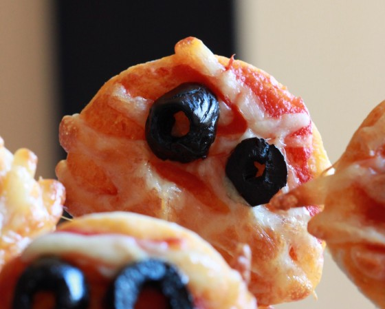 Halloween_Pizza07