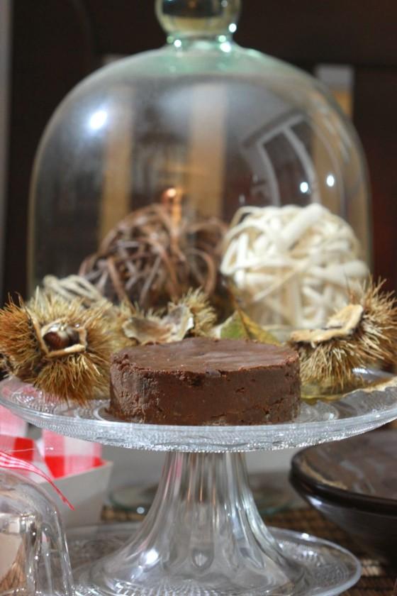 Fondant_châtaignes_chocolat