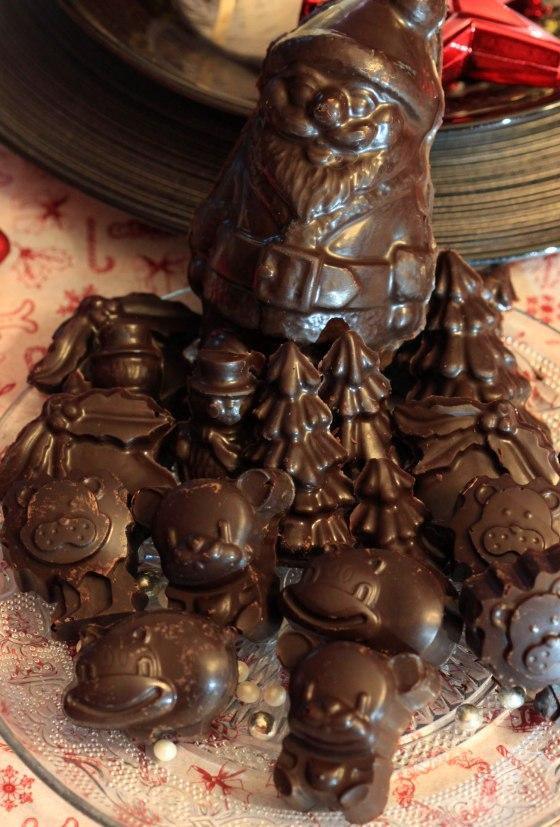00Chocolats