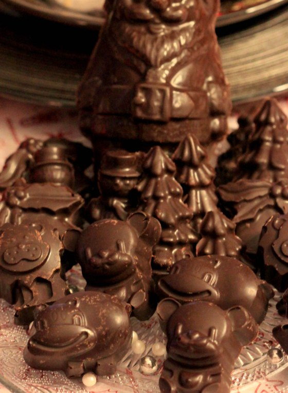 03Chocolats