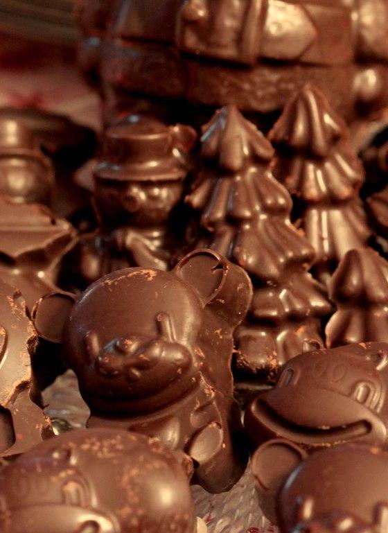 04Chocolat