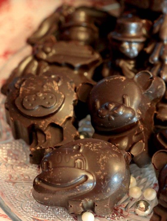 05Chocolat