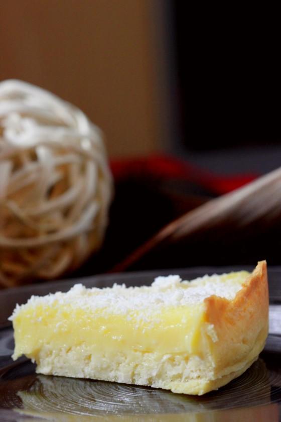 Tarte citron01