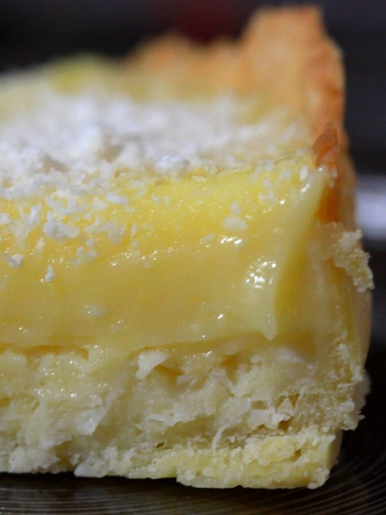 Tarte citron02