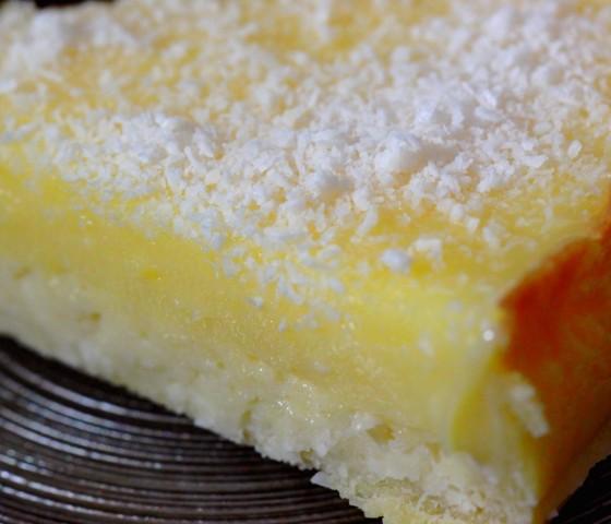 Tarte citron03