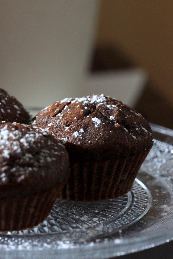 Muffin light (2)