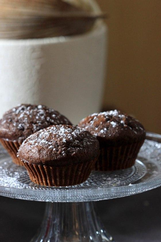 Muffin light (3)