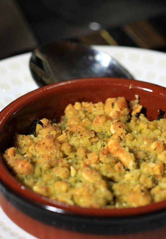 Crumble courgette (1)