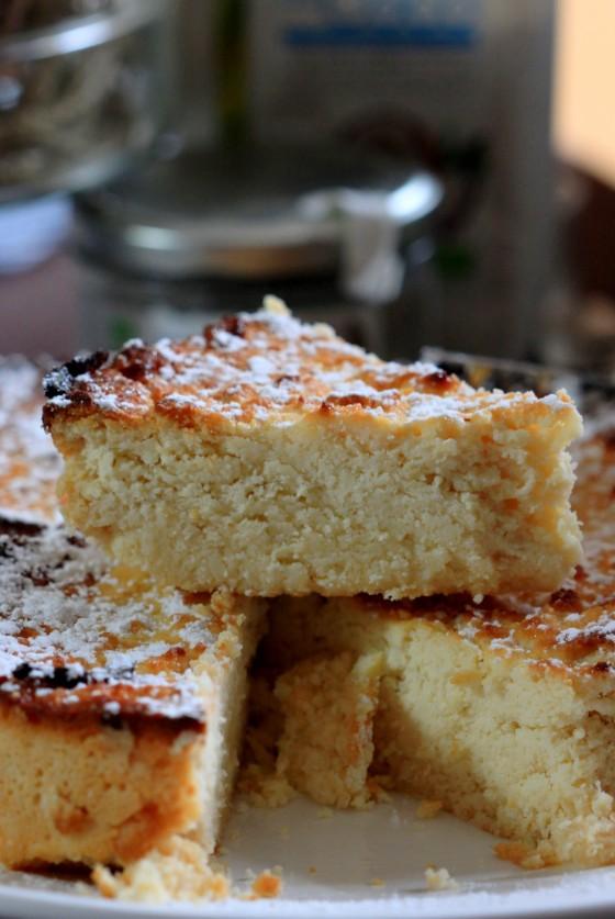 Gâteau tout coco2