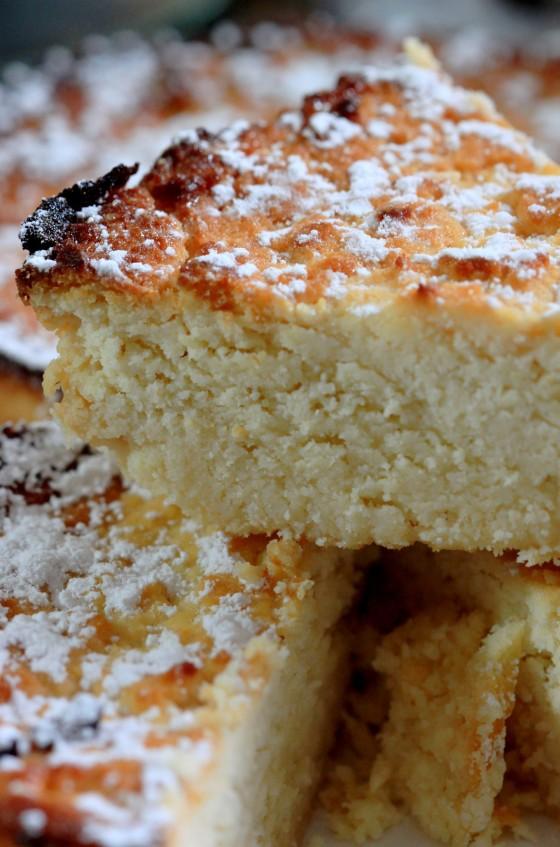 Gâteau tout coco3