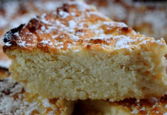 Gâteau tout coco4