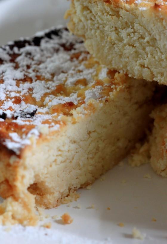 Gâteau tout coco5