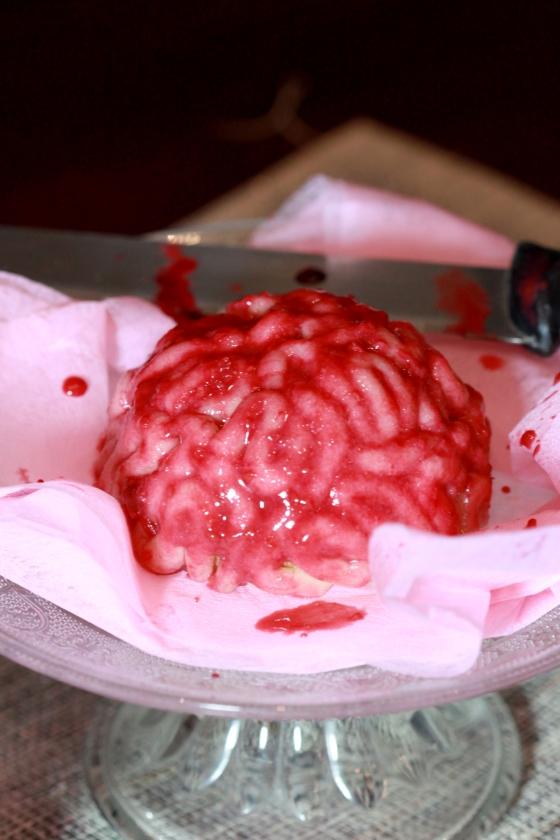 brain_cake_00