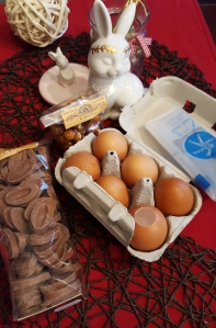 diy oeufs coquille (6)